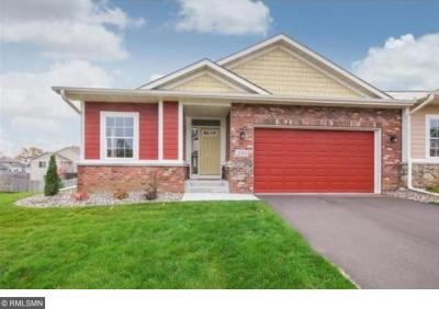 Photo of 21311 Hytrail Circle, Lakeville, MN 55044