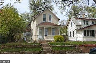 Photo of 1407 N Knox Avenue, Minneapolis, MN 55411