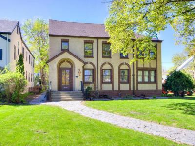 Photo of 1926 Summit Avenue, Saint Paul, MN 55105
