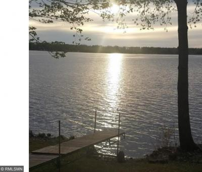 Photo of 14901 Linds Lane, Pine City, MN 55063