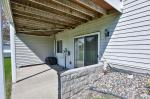 7620 W 157th Street #D, Apple Valley, MN 55124 photo 2