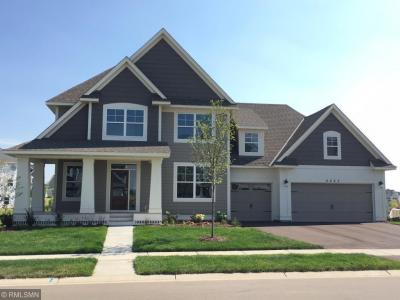 Photo of 4662 W 165th Street, Lakeville, MN 55044