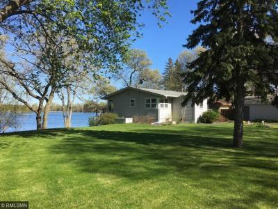 Photo of 3620 NE Pauls Lake Circle, Cambridge, MN 55008