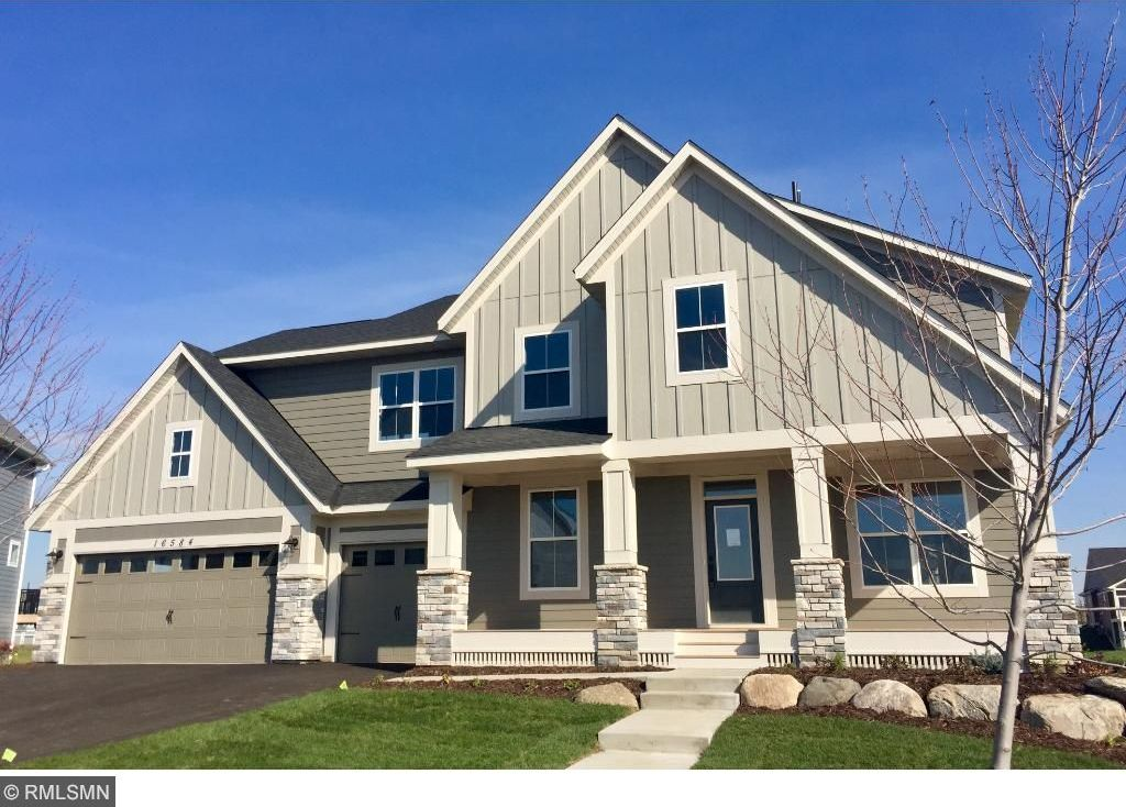 16584 Duluth Trail, Lakeville, MN 55044