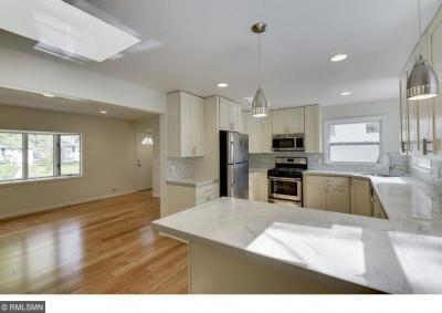 Photo of 4329 N Grimes Avenue, Robbinsdale, MN 55422