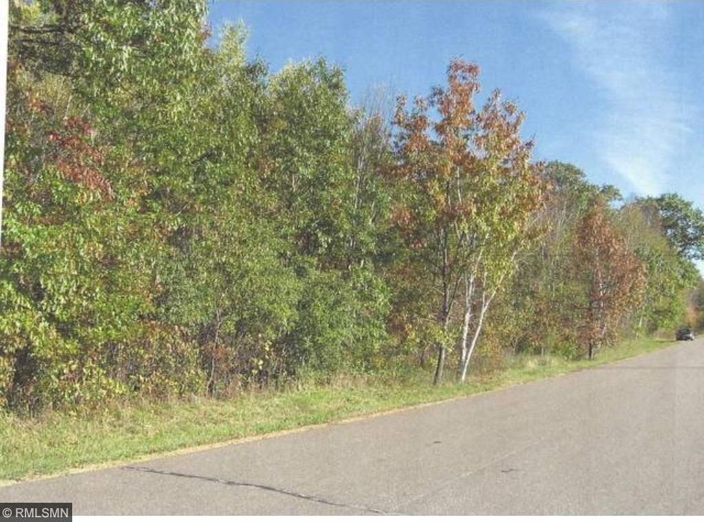XXX Parrish Road N., Scandia, MN 55073