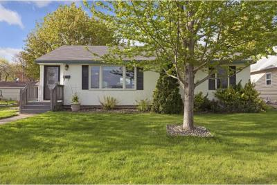 Photo of 253 E South Street, South Saint Paul, MN 55075
