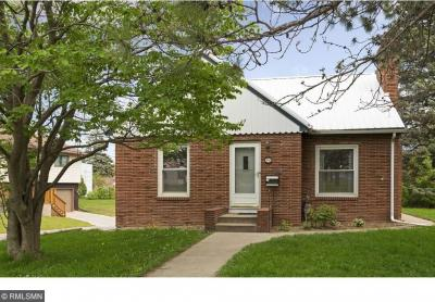 Photo of 830 N 17th Avenue, South Saint Paul, MN 55075