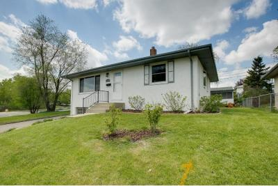 Photo of 1456 S 8th Avenue, South Saint Paul, MN 55075