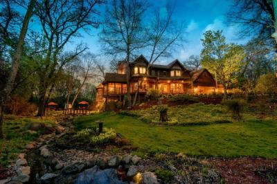 Photo of 18599 Verna Lane, Credit River, MN 55372