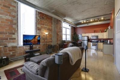 Photo of 521 7th Street #506, Minneapolis, MN 55415