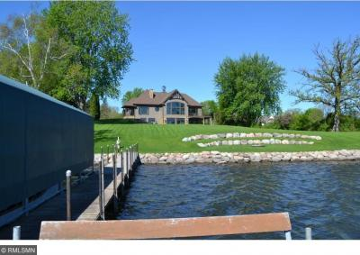 Photo of 1470 Westwood Drive, Minnetrista, MN 55364