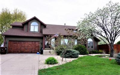 Photo of 1470 Todd Way, Hastings, MN 55033