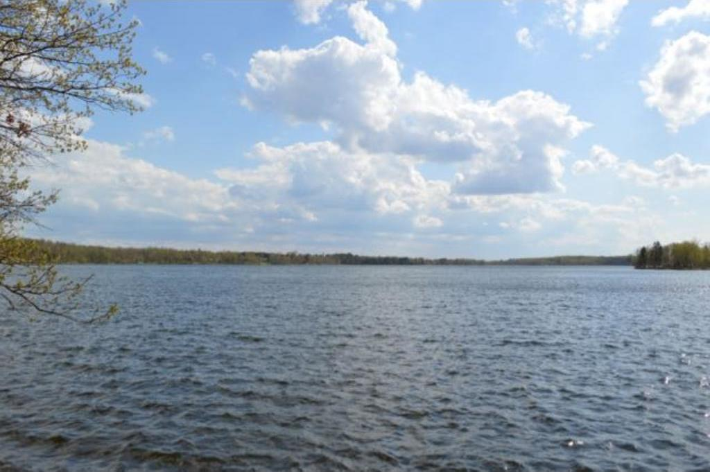 TBD Diamond Lake Street, Aitkin, MN 56431
