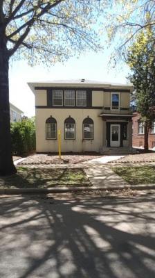 Photo of 1120 Lincoln Avenue, Saint Paul, MN 55105