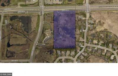 Photo of 7703 N 10th Street, Oakdale, MN 55128