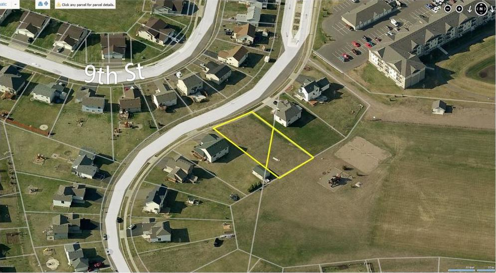 000 Kelsey Ave, Clearwater, MN 55320