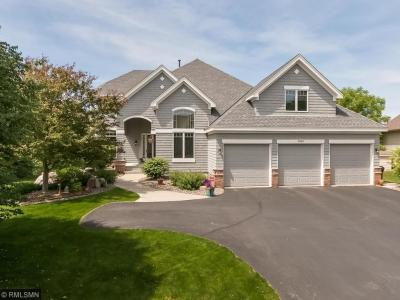 Photo of 3967 Donegal Way, Eagan, MN 55122