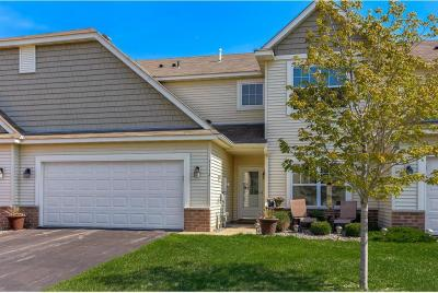 Photo of 5112 Parker Circle, Robbinsdale, MN 55422