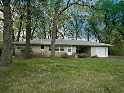 Photo of 5200 N Quebec Avenue, New Hope, MN 55428