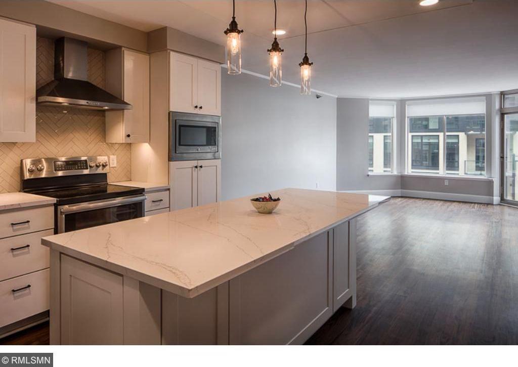 2900 S Thomas Avenue #2021, Minneapolis, MN 55416