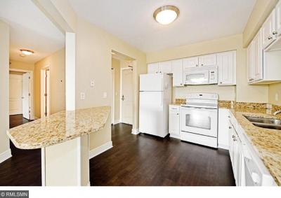 Photo of 2900 S Thomas Avenue #2023, Minneapolis, MN 55416