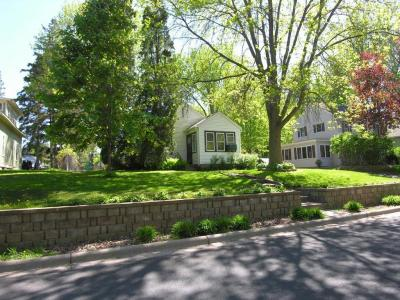 Photo of 513 W 5th Street, Hastings, MN 55033