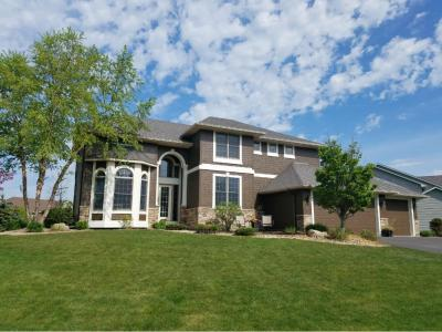 Photo of 18113 Lamar Court, Lakeville, MN 55044