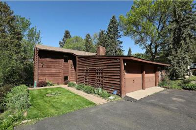 Photo of 2627 France Avenue, Robbinsdale, MN 55422