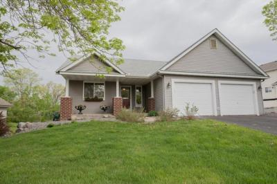Photo of 9217 Cheney Trail, Inver Grove Heights, MN 55076