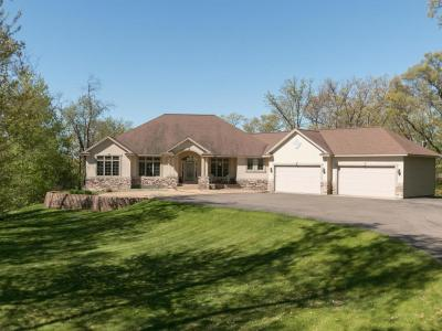 Photo of 23966 NW 98th Street, Elk River, MN 55330