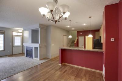 Photo of 1862 W 13th Street, Hastings, MN 55033