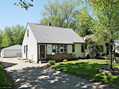 Photo of 334 12th Ave S, South Saint Paul, MN 55075