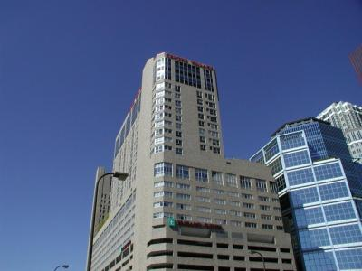 Photo of 433 7th Street #2201, Minneapolis, MN 55415
