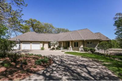 Photo of 18640 Kenwood Trail, Lakeville, MN 55044
