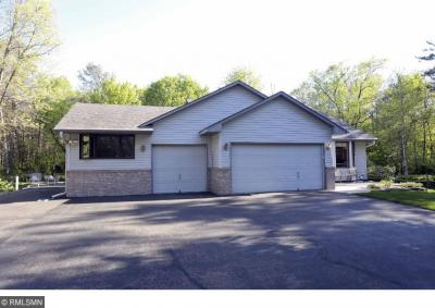 Photo of 13520 E 193rd Way, Hastings, MN 55033