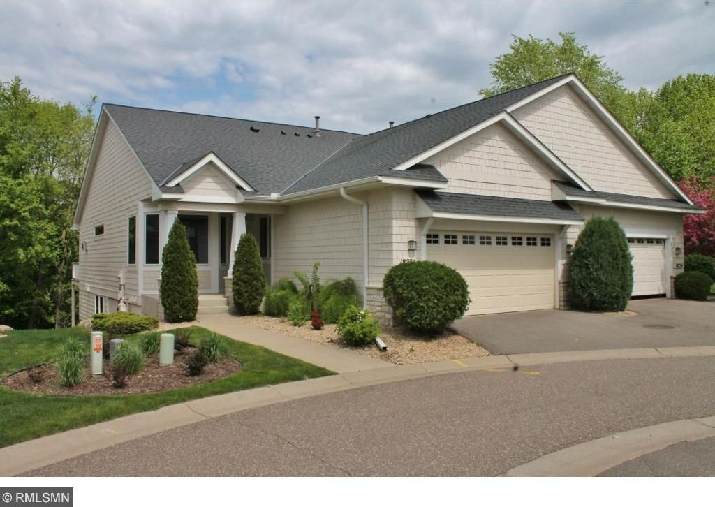 18736 The Pines, Eden Prairie, MN 55347