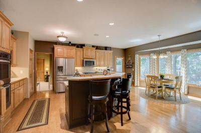 Photo of 2354 NW 151st Lane, Andover, MN 55304