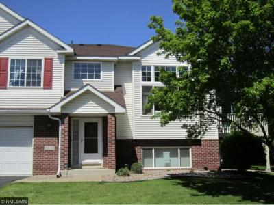 Photo of 15690 Chasewood Court, Rosemount, MN 55068