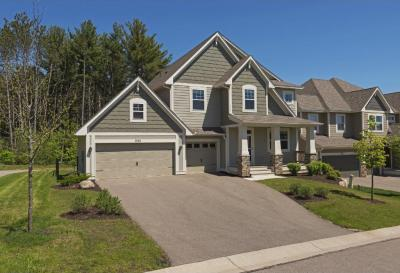 Photo of 7653 Addisen Path, Inver Grove Heights, MN 55077