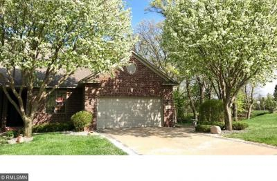 Photo of 16905 Kings Court, Lakeville, MN 55044