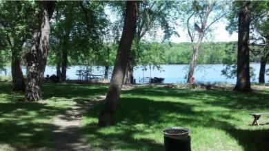 3102 Mississippi River North, Red Wing, MN 55066