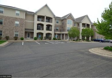 15550 NW Linnet Street #1-209, Andover, MN 55304