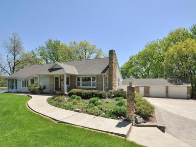 Photo of 12961 NW Kerry Street, Coon Rapids, MN 55448