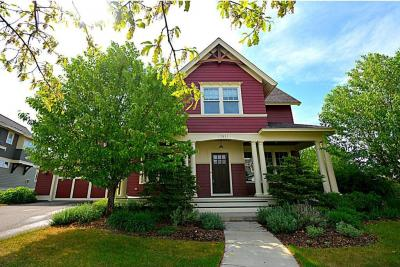 Photo of 15851 Dry Meadow Lane, Apple Valley, MN 55124