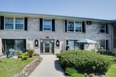Photo of 829 Old Settlers Trail #5, Hopkins, MN 55343