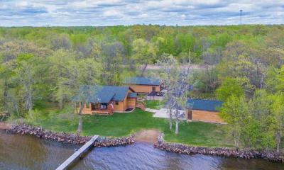 Photo of 45823 Mille Lacs Parkway, East Side Twp, MN 56342