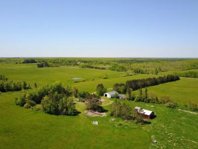 Photo of 92132 Birch Creek Road, Birch Creek Twp, MN 55783