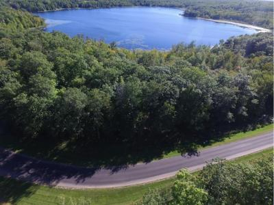 Photo of Lot 15 Vision Drive, Deerwood, MN 56444