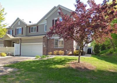 Photo of 4669 Blaine Avenue #905, Inver Grove Heights, MN 55076